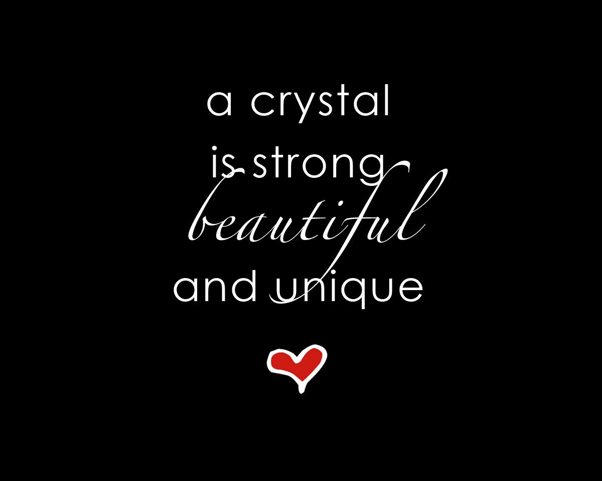 crystal_edited-2