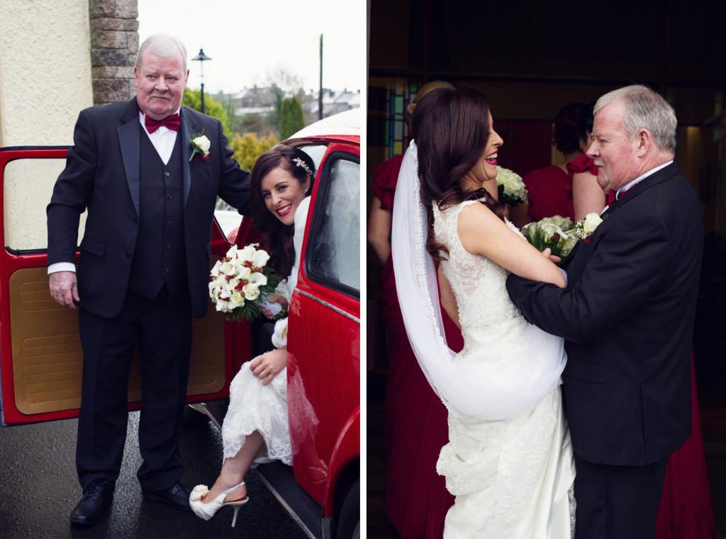 martina_damien_wedding_edited-1